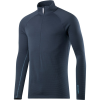 Houdini Wooler Long-Sleeve 1/2-Zip Top - Men's