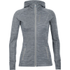 Icebreaker Quantum Full-Zip Hooded