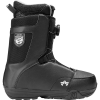 Rome Sentry Boa Snowboard Boot - Men's
