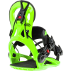 Gnu Cheeter Snowboard Binding