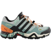 Adidas Outdoor Terrex Fast R GTX Shoe - Women's