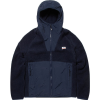 Penfield Vaughn Full-Zip Fleece