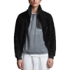 Penfield Breakheart Fleece Jacket - Men's