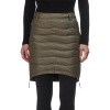 SKHOOP Short Down Skirt - Women's