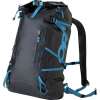 Outdoor Research Dry Payload 32L Backpack