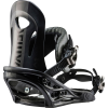 Flux PR Snowboard Binding - Men's