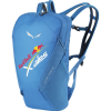 Salewa Red Bull Ultra Train 18 Backpack - 1098cu in