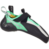 Mad Rock Drone Low Volume Climbing Shoe