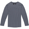 Reigning Champ Powerdry Crewneck Shirt - Men's