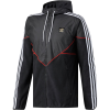 Adidas Premiere Fleece Jacket - Men's