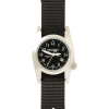 Bertucci Watches M-1S Field Watch - Women's