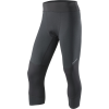 Houdini Phantom 3/4 Tight - Men's