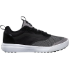 Vans Ultrarange Dx Shoe