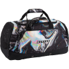 Burton Boothaus Bag 2.0 - Large - 3660cu in