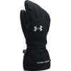 Under Armour Mountain Glove - Women's