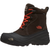 The North Face Chilkat Lace II Boot - Little Boys'
