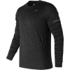 New Balance Max Intensity Shirt - Men's