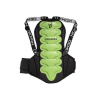 Demon United Flex Force Pro Spine Guard