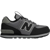 New Balance 574 Shoe - Toddler Boys'
