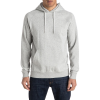 Quiksilver Everyday Pullover Hoodie - Men's