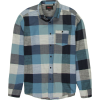 Stoic Sanford Plaid Shirt - Men's