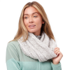 Pistil Avalon Neck Warmer - Women's