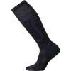 Smartwool PhD Ski Light Sock - Women's