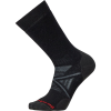 Smartwool PhD Nordic Medium Sock