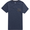 Volcom Stone Co Short-Sleeve T-Shirt - Boys'