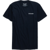 Columbia Grills T-Shirt - Men's