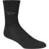 DeFeet Wooleator High Top 5in Socks