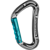 Mammut Bionic Key Lock Carabiner