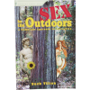 Menasha Ridge Press Sex In The Outdoors Book - 2nd Edition