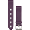 Garmin QuickFit 20 Watch Band
