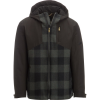 Pendleton Heritage Jackson Hole Jacket - Men's