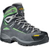 Asolo Futura GTX Hiking Boot - Women's