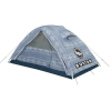 Burton Nightcap Tent: 2-Person 3-Season