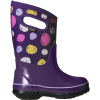 Bogs Classic Sketched Dots Boot - Toddler Girls'
