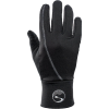 Showers Pass Crosspoint Liner Glove - Women's