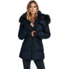 SAM Fur Cruiser Jacket - Women's