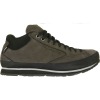 Scarpa Conifer GTX Shoe - Men's