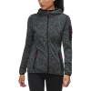 Stoic Alpinista Sweater Fleece Jacket - Women's