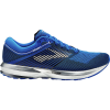 Brooks Levitate Running Shoe - Men's
