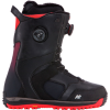 K2 Snowboards Thraxis Boa Snowboard Boot - Men's