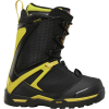ThirtyTwo TM-Two Jones XLT Snowboard Boot - Men's