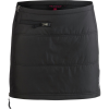 SKHOOP Katarina Mini Skirt - Women's