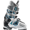 Atomic Waymaker Carbon 100 Ski Boot - Women's