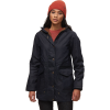 Filson Pinedale All Season Rain Jacket - Women's