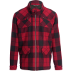 Pendleton Heritage Albuquerque Jacket - Men's