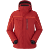 Eider Brooklyn 2.0 Jacket - Men's